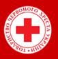 Товариство Червоного Хреста