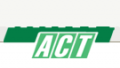 Фірма ПП ВФ ACT