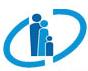 Український інститут соціальних досліджень