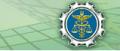 Державний комітет України з питань технічного регулювання та споживчої політики