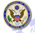 Посольствo США