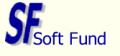 ТОВ Софт фонд