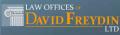 Адвокатська Фірма Давіда Фрейдіна, LTD