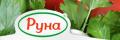 ВАТ Луцьк Фудз