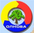 СП ОЛНОВА