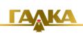 Торгова марка Галка