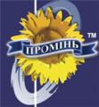 Компанія  Промінь