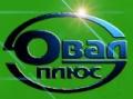 ЗАТ  Київський експериментальний завод побутової хімії