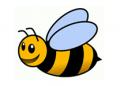 Братство бджолярів України