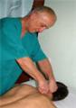 Нетрадиційна тібетська медицина