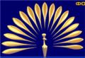 Таврійські Ігри