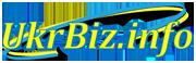 logo ukrbiz.info