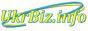 Український Бізнес каталог підприємств України