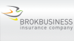 BROKBUSINESS Insurance Company