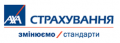 AXA Group in Ukraine