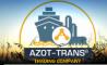Azot-Trans
