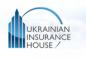 CJSC Ukrainian Insurance House