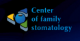 Center of family stomatology