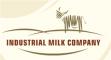 CJSC INDUSTRIAL MILK COMPANY