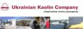 AKW Ukrainian Kaolin Company