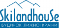 Skilandhouse Hotels Chain