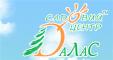 DaLaS Ltd