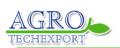 Agrotechexport
