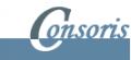 Consoris Capital