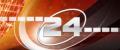 24tv News