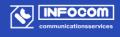 Infocom